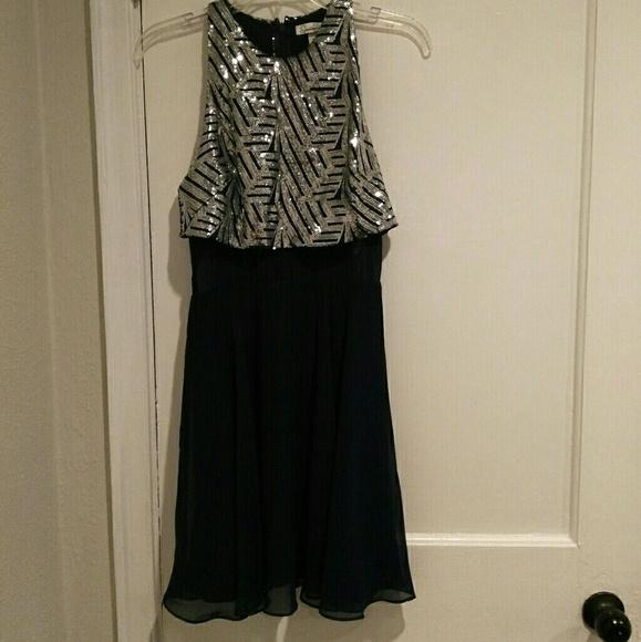 Speechless Dresses & Skirts - Speechless cocktail/prom dress, worn once